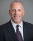 Top Rated Estate Planning & Probate Attorney - Neil Katz