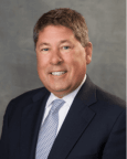 Top Rated Tax Attorney - Robert Fedor