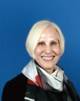 Top Rated Domestic Violence Attorney in Roseland, NJ : Linda A. Schofel