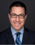 Top Rated Personal Injury Attorney in Newton, MA : Matthew Fogelman