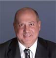 Top Rated Custody & Visitation Attorney in Las Vegas, NV : Robert Cerceo