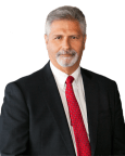 Top Rated Health Care Attorney in Burbank, CA : Richard A. Lovich
