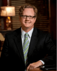 Top Rated Personal Injury Attorney in Oklahoma City, OK : Gregg W. Luther