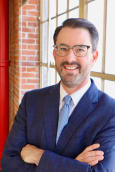 Top Rated General Litigation Attorney in Waco, TX : Craig D. Cherry