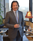 Top Rated Civil Litigation Attorney - Scott Baker