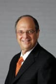 Top Rated Toxic Torts Attorney in Flushing, NY : Steven S. Orlow