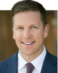 Top Rated Car Accident Attorney - Michael Nimmo