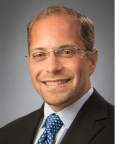 Top Rated Construction Accident Attorney - Jesse Blocher