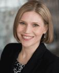 Top Rated Divorce Attorney in Minnetonka, MN : Elizabeth Juelich
