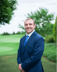 Top Rated Tax Attorney in Norman, OK : Roderick H. Polston