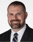 Top Rated Personal Injury Attorney - Greg Funfsinn
