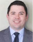 Top Rated Personal Injury Attorney in Vadnais Heights, MN : Robert Cody
