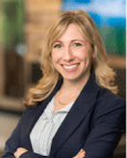 Top Rated Personal Injury Attorney in Newbury Park, CA : Jackie Leibl