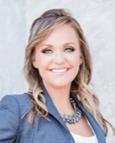 Top Rated Custody & Visitation Attorney - Amber Guymon