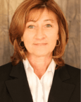 Top Rated Estate Planning & Probate Attorney in Los Angeles, CA : Brenda Depew
