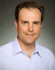 Top Rated Personal Injury Attorney in Santa Rosa, CA : Brendan M. Kunkle
