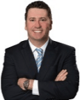 Top Rated Personal Injury Attorney in Los Angeles, CA : Michael Ghozland