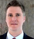 Top Rated Construction Accident Attorney in Los Angeles, CA : Justin Cronin