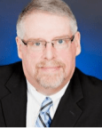 Top Rated Government Relations Attorney in Seattle, WA : Brad A. Meryhew