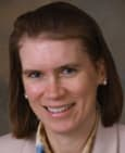 Top Rated Medical Malpractice Attorney in Denver, CO : Julia T. Thompson