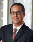 Top Rated Child Support Attorney in Atlanta, GA : Kevin J. Rubin