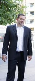 Top Rated Custody & Visitation Attorney in Aurora, CO : Igor Raykin