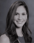 Top Rated Railroad Accident Attorney in Cupertino, CA : Enedina S. Cardenas