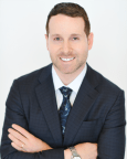 Top Rated General Litigation Attorney in Boston, MA : Patrick M. Gioia