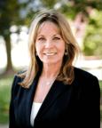 Top Rated Custody & Visitation Attorney in Basking Ridge, NJ : Donna P. Legband