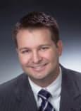 Top Rated Premises Liability - Plaintiff Attorney in Tampa, FL : Adam J. Fernandez