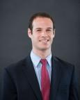 Top Rated Personal Injury Attorney in Bridgeport, CT : Joseph Krevolin