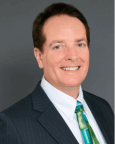 Top Rated Landlord & Tenant Attorney in Los Angeles, CA : Michael Simkin