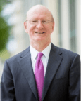 Top Rated Appellate Attorney in West Palm Beach, FL : Philip M. Burlington