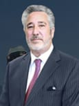 Top Rated Construction Accident Attorney in Los Angeles, CA : Howard Kornberg