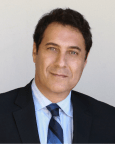 Top Rated Administrative Law Attorney in Sherman Oaks, CA : Alan Z. Gurvey