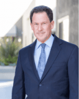 Top Rated Alternative Dispute Resolution Attorney in El Segundo, CA : Sanford Jossen