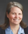 Top Rated Appellate Attorney - Jennifer Carroll