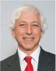 Top Rated Employment & Labor Attorney in Wayne, NJ : Joel Bacher