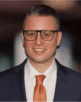 Top Rated Medical Malpractice Attorney in Marlton, NJ : Jarad L. Silverstein