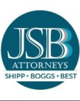 Top Rated Personal Injury Attorney in Fort Mitchell, KY : Scott A. Best
