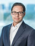 Top Rated Intellectual Property Attorney in Houston, TX : Jessie D. Herrera, Jr.