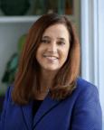 Top Rated Birth Injury Attorney in Richmond, VA : Stephanie E. Grana