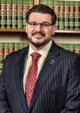 Top Rated Drug & Alcohol Violations Attorney - Arturo Corso