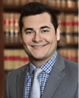 Top Rated Medical Malpractice Attorney in New York, NY : James Moore