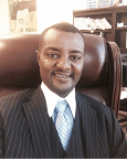 Top Rated Civil Rights Attorney in Seattle, WA : Shakespear N. Feyissa