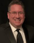 Top Rated Custody & Visitation Attorney - Harry Siegel