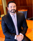 Top Rated Personal Injury Attorney - Michael Pike