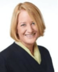 Top Rated Personal Injury Attorney in Bridgeport, CT : Alinor C. Sterling