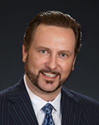 Top Rated Family Law Attorney in El Segundo, CA : William P. Glavin, IV