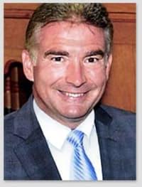 Francis J. Lynch